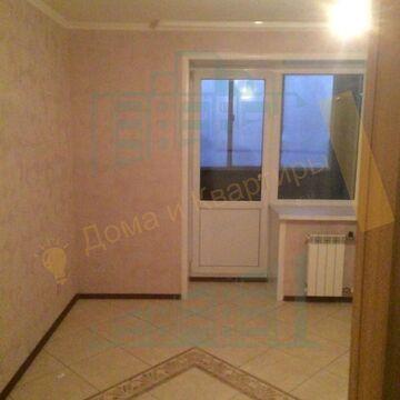 Продажа квартиры, Новосибирск, Ул. Аникина - Фото 4