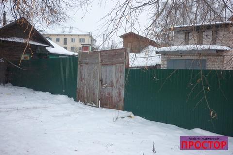 Элитная недвижимость - Фото 5