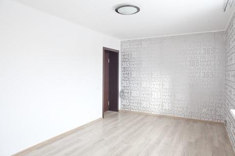 Продается 2-х комнатная квартира по ул. Генерала Попова - Фото 5