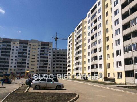 Продажа квартиры, Саратов, Ул. 2-й проезд Блинова - Фото 1
