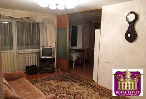 Аренда квартиры, Симферополь, Ул. Спера - Фото 4