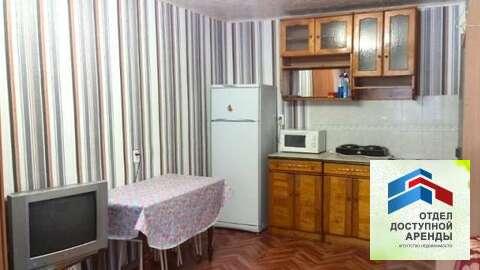 Комната ул. Тульская 150 - Фото 4