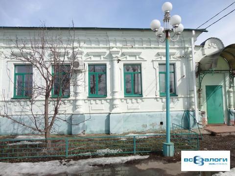 Объявление №50931146: Продажа помещения. Елань, ул. Льва Толстого,