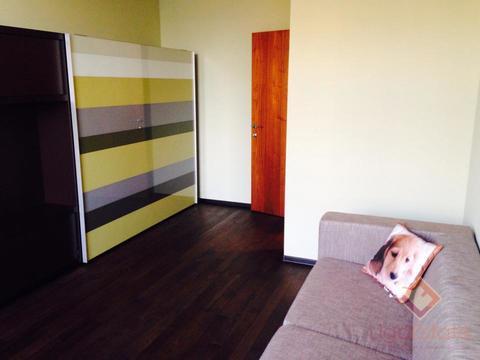 Отличная комната в 4 квартире