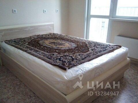 Продажа квартиры, Кемерово, Улица 2-я Заречная - Фото 2