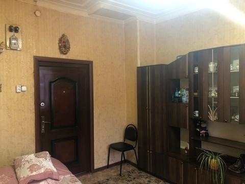 В продаже самая лучшая комната на ок по ул.Володарского 68 - Фото 1
