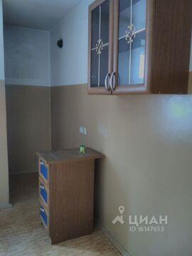 Аренда квартиры, Йошкар-Ола, Улица Карла Либкнехта - Фото 2