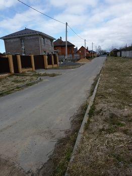 Продажа участка, Старая Купавна, Ногинский район, Улица Михалево - Фото 2
