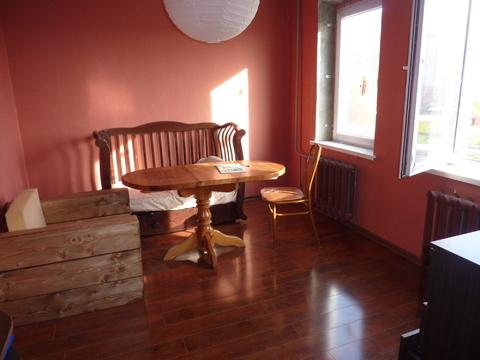 Продается 2-квартира на 3/9 панельного дома по ул.Гагарина 25 - Фото 2