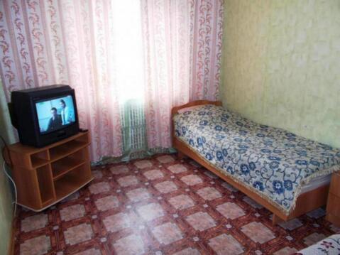 Аренда квартиры посуточно, Старый Оскол, Лесной мкр - Фото 3