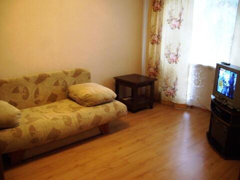 Сдам квартиру на Львовском