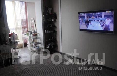 Аренда квартиры, Владивосток, Ул. Ватутина - Фото 2