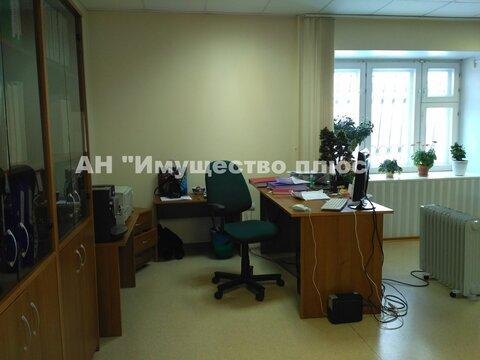 Сдается офис 90 кв.м, Пушкинская, 365,1эт, отдельный вход - Фото 2