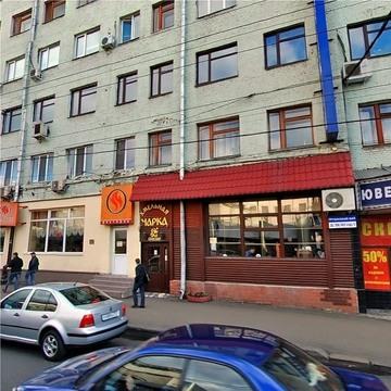 Продажа квартиры, Ул. Грузинский Вал - Фото 2