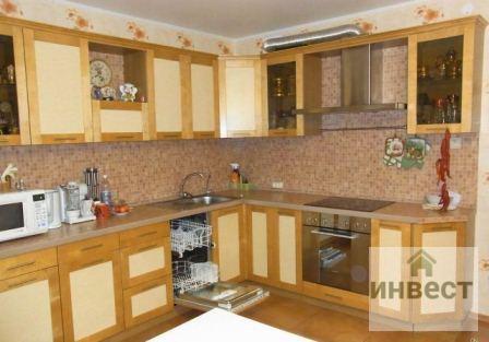 Продается 3х комнатная квартира г.Наро-Фоминск ул.Маршала Жукова 13 - Фото 1
