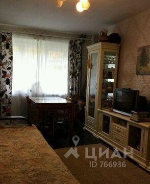 Продажа квартиры, Великий Новгород, Ул. Большая Московская - Фото 1