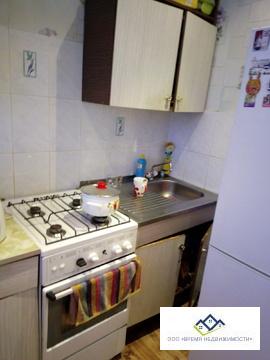 Продам однокомнатную квартиру Солнечная, 54 д, 3/5эт, - Фото 5