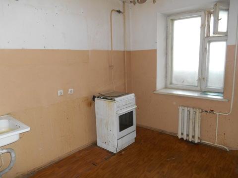 Продам 3х-комнатную квартиру ул. Октябрьский городок - Фото 3