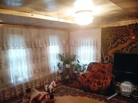 Продается дом с земельным участком, ул. Тухачевского - Фото 2