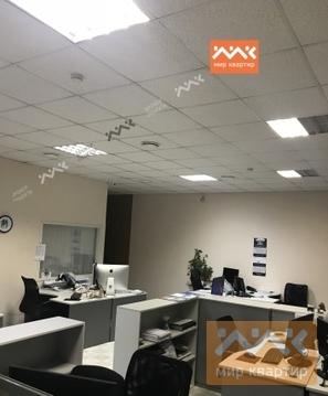 Аренда офиса, м. Петроградская, Профессора Попова ул. 15 - Фото 3