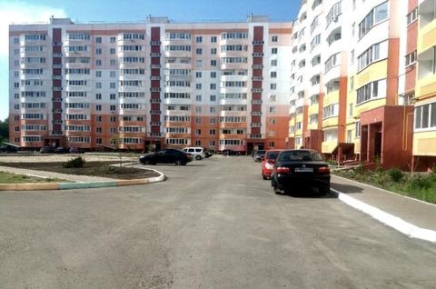 Продажа квартиры, Брянск, Брянский пер. - Фото 1