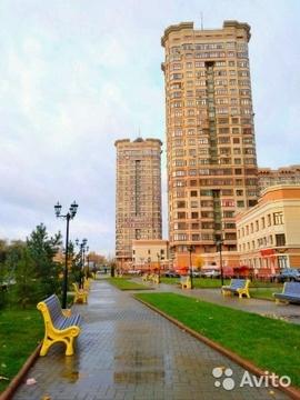 Продается 1-ком. квартира в г. Раменское 55м2 с евроремонтом - Фото 3