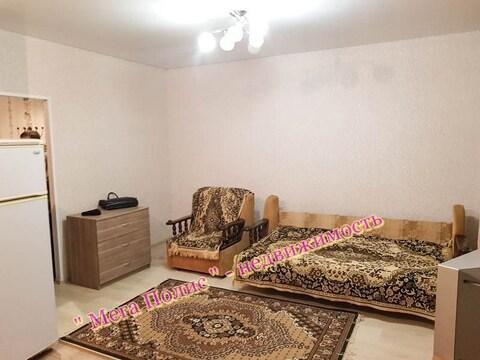 Сдается 1-комнатная квартира 36 кв.м. в новом доме ул. Калужская 12/2 - Фото 4