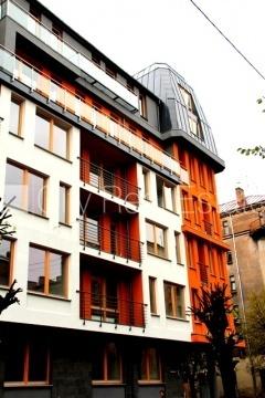 Аренда квартиры, Улица Алаукста - Фото 2