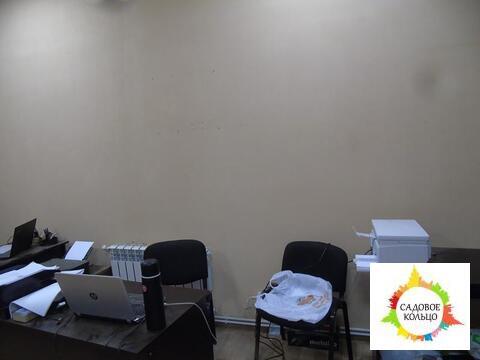 Теплое складское помещение общей площадью 85 кв - Фото 3