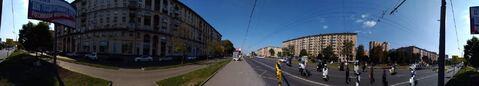 Аренда на первой линии Ленинского Проспекта - Фото 5