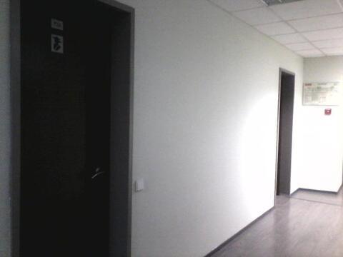 Аренда офис г. Москва, м. Савеловская, ул. Правды, 8, корп. 13 - Фото 5