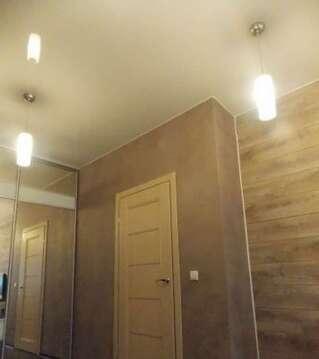 Аренда квартиры, Дудинка, Матросова - Фото 4