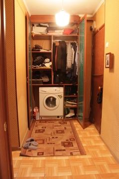 Продажа 2 комн. квартиры Болотниковская 42.к.1 рядом с парком - Фото 4