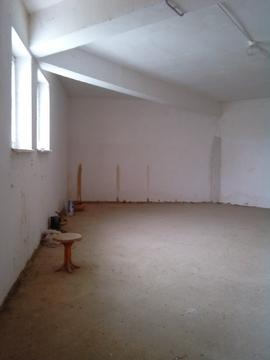 Продается коммерческое помещение 85 кв.м свободного назначения - Фото 2