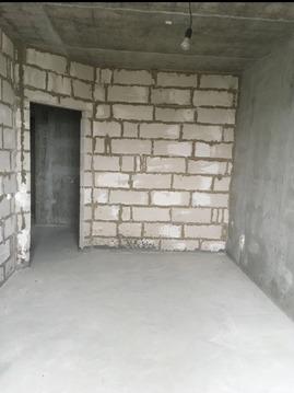 Продажа квартиры, м. Международная, Ул. Софийская - Фото 4