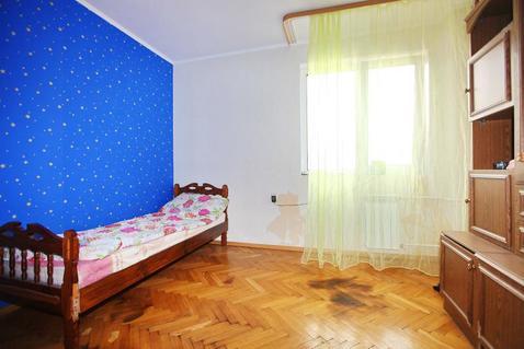 Продажа квартиры, Липецк, Ул. 50 лет нлмк - Фото 5