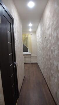 Квартира на вднх - Фото 3