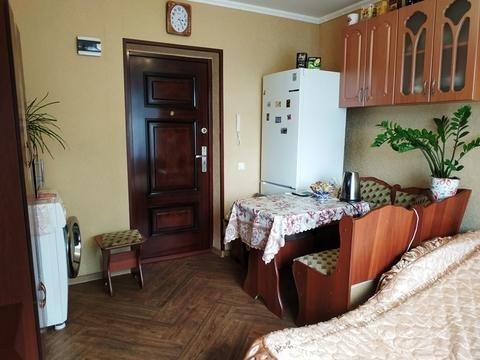 Комната в г. Ивантеевке - Фото 3