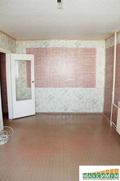2 комнатная квартира Домодедово, ул. Подольский проезд, д.10, к.2 - Фото 4