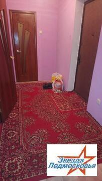 Аренда 3х комн квартиры в г.Дмитров - Фото 3