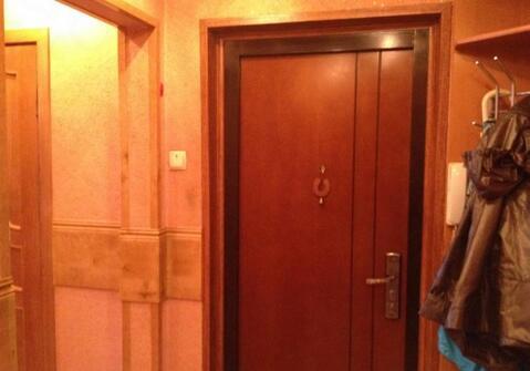 Аренда квартиры, Белгород, Ул. Спортивная - Фото 5