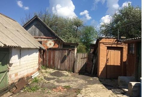 Продажа дачи, Малиновка, Белгородский район - Фото 5