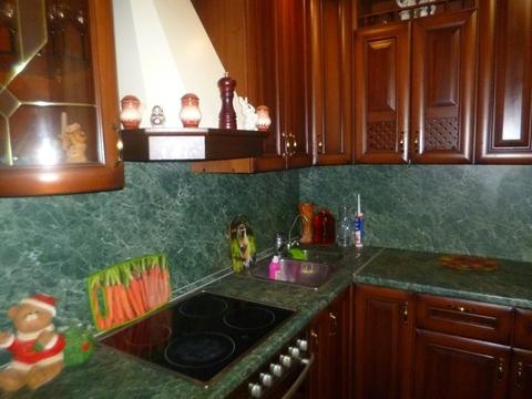 Продается квартира, Чехов, 62м2 - Фото 5
