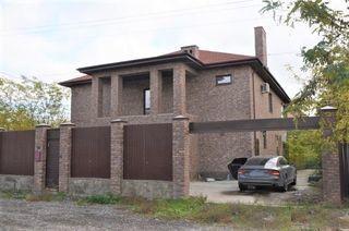 Продажа дома, Янтарный, Аксайский район, Ул. Ландышевая - Фото 2