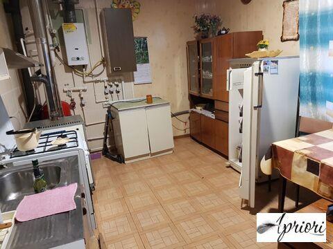 Сдается часть дома в с. Анискино - Фото 4