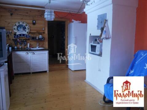 Продается дом, Арсаки д, Учительская - Фото 3