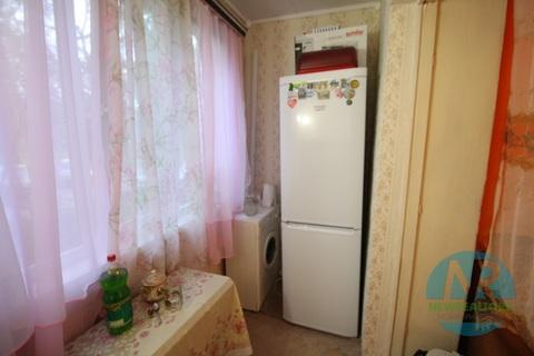 Продается комната 15.7 м на Коломенском проезде - Фото 4