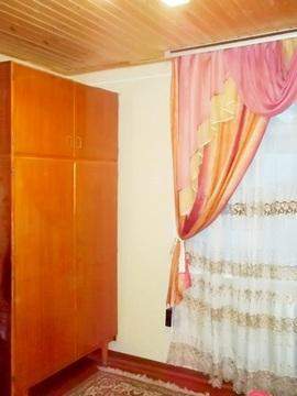 Продается 2-комнатная квартира г. Раменское, ул. Серова, д. 18 - Фото 3