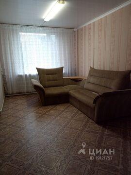 Продажа квартиры, Лабытнанги, Ул. Корчагинцев - Фото 2