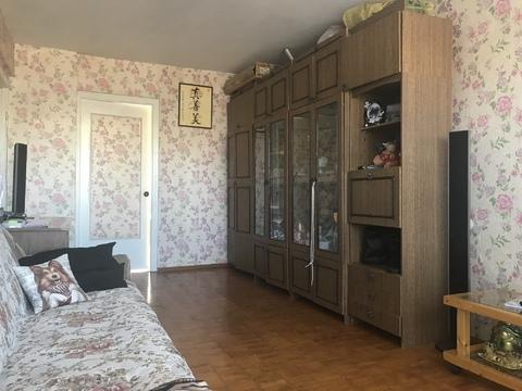 3-к Квартира, 61 м2, ул. Ессентукская. - Фото 3